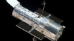 After brief shutdown, NASA's hubble completes first science operation