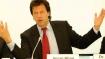 Pakistan court summons PM Imran Khan in Sita White case