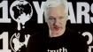 Wikileaks' 12th anniversary: Assange spends 2858 days in Ecuador embassy