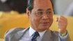 We live in times when what we eat is not personal: Justice Gogoi