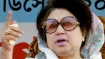 Former Bangladesh PM Khaleda Zia sentenced to 7 years in jail in corruption case