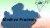 Madhya Pradesh holiday list 2019