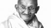 Today, Mahatma Gandhi is most ignored in his home state Gujarat, says historian Ramachandra Guha