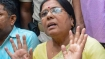 Muzaffarpur Shelter Home case: HC dismisses ex-Bihar minister Manju Verma's bail plea