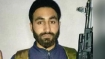 PhD scholar turned terrorist killed: A thrill that drives the educated youth of Kashmir
