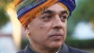 Setback for BJP before Rajasthan polls: Jaswant Singh's son Manvendra to join Congress today