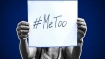 Some interesting facts you need to know about #MeToo movement