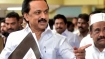'We agree to move a resolution on Mekedatu dam', says MK Stalin