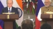 India-Russia condemn cross border and state-sponsored terrorism