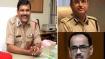 CBI war: Nageshwar Rao appointed interim director, Verma, Asthana sent on leave