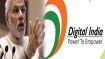 Modi govt's digital India push, how it has changed the way we transact?