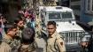 J&K: Terrorists kill two NC workers in broad daylight ahead of local body polls