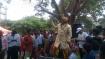 #Me Too hits Mysuru Dasara: Women complain of molestation, sexual harassment
