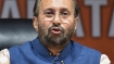 Tipu killed thousands of Christians and Hindus, how can Congress glorify him: Javadekar