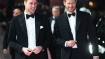 Split paths imminent for royal brothers Prince William and Harry: Report