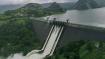Kerala rains: One shutter of Cheruthoni dam opened in Idukki
