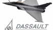 For Dassault it was mandatory to sign Reliance as partner for Rafale Deal: Report