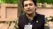 Sabarimala temple violence:  Police arrests activist Rahul Easwar