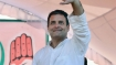 Regret politicisation of our employees says HAL after Rahul Gandhi's visit