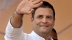 Rahul to visit birthplace of Lord Parasuram and Ambedkar besides seeking blessings of Mahakaleshwar