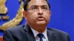 Why CBI didn't seek prior approval from competent authority before filing case against Asthana