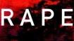 Rajasthan: Chargesheet filed in Alwar gangrape case