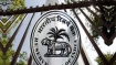 No data on demonetised 500, 1,000 notes used at petrol pumps: RBI