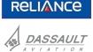 Rafale: Reliance defence was freely chosen as offset partner clarifies Dassault