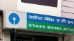 SBI card holder new withdrawal limits from today: All you need to know