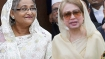 2004 violence verdict corners Oppn more: Is Bangladesh now a one-party state?