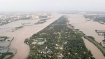 UN report: India incurred 7.5 billion losses from natural disasters