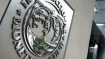 India, one of world's fastest growing large economies: IMF