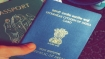 Foreign origin spouse of Indian eligible for overseas citizen of India card, says MHA