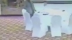 Watch Pakistan official caught on camera stealing Kuwaiti delegates wallet