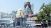 Sc orders policemen to stop entering Puri's Jagannath temple with weapons and shoes