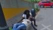 Peru man divorces wife after seeing her cuddling stranger on Google Street View