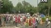East Delhi sanitation workers call-off strike