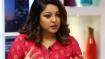 #MeToo movement icon Tanushree Dutta to speak at Harvard
