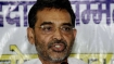 Bihar: Opposition calls for bandh to protest police action against Upendra Kushwaha, Security up