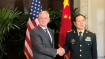 US sees relations with China stabilising