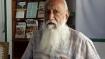 Environmentalist GD Agarwal, on fast since June 22, dies
