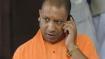 Yogi Adityanath drops OBC welfare minister Om Prakash Rajbhar