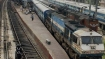 Coronavirus crisis: Special trains cancelled on Konkan route