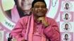 Chhattisgarh polls: Jogi factor did more good than harm for the Congress