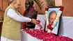 RIP Ananth Kumar: Dignitaries pay their last respect