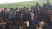 Karnataka: Teary-eyed fans, actors, politicians pay homage to Ambareesh