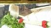 Rebel star Ambareesh cremated with Full State Honours in Bengaluru