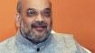 MP polls: Amit Shah lists BJP's welfare work to woo tribals, says Rahul suffering from 'Modi phobia'