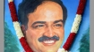Ananth Kumar, a great friend is no more: A tribute from a friend