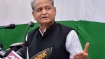 In Rajasthan Assembly polls: Ashok Gehlot as CM is the bet for the Congress!